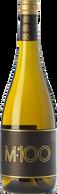 Davila M100 2015