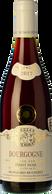 Mongeard-Mugneret Bourgogne Cuvée Sapidus 2017