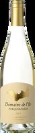 Domaine de L'Ile Porquerolles Blanc 2019