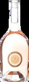 Domaine Richeaume Rosé 2019