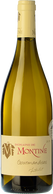Domaine de Montine Gourmandises Blanc 2020