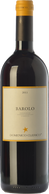 Domenico Clerico Barolo 2014