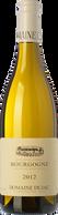 Domaine Dujac Bourgogne Blanco 2012