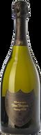 Dom Pérignon P2 Vintage 2003