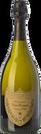 Dom Pérignon 2008