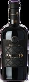 Due Palme Aleatico Passito 2016 (0,5 L)