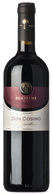 Due Palme Primitivo Don Cosimo 2019