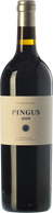 Pingus 2019