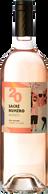 Domaine Sol Payré Sacré Numéro Rosé 2020