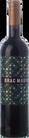 Drac Màgic 2016