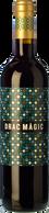 Drac Màgic 2018