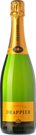Drappier Brut Carte d'Or (Magnum)