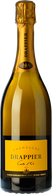 Drappier Brut Carte d'Or