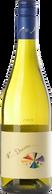 Jermann Chardonnay W... Dreams... 2019