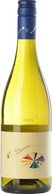 Jermann Chardonnay W... Dreams... 2016 (Magnum)