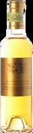 Dri Ramandolo 2014 (0,37 L)