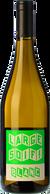 Domaine Richou - Large Soif Blanc 2019