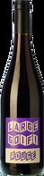 Terra Vita Vinum - Large Soif Rouge 2019