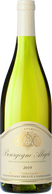 Robert Sirugue Bourgogne Aligoté Blanc 2019