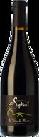 Domaine du Somail Le Vin de Plume Minervois 2017
