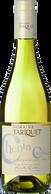 Domaine Tariquet Chenin Chardonnay 2020