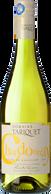 Domaine Tariquet Chardonnay 2020