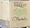 Domaine Tariquet Classic 2020 (Bag in box 3L)
