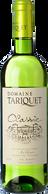 Domaine Tariquet Classic 2020
