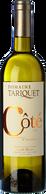 Domaine Tariquet Côté Chardonnay & Sauvignon 2020