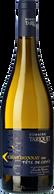 Domaine Tariquet Chardonnay Tête de Cuvée 2018