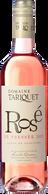 Domaine Tariquet Rosé de Pressée 2020