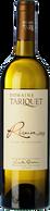 Domaine Tariquet Réserve 2019