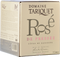 Domaine Tariquet Rosé de Pressée 2020 (Bag in box 3L)
