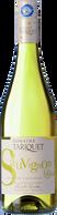 Domaine Tariquet Sauvignon 2020