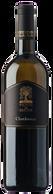 Vignai da Duline Chardonnay Ronco Pitotti 2016