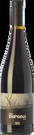 Finca Durona 2016