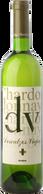 Descalzos Viejos Chardonnay 2010