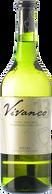 Vivanco Blanco 2020