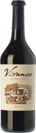 Vivanco Reserva 2012 (5 L)