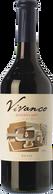 Vivanco Reserva 2012 (Jerez)
