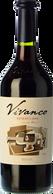 Vivanco Reserva 2014