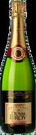 Duval-Leroy Cuvée Fleur de Champagne 1er Cru