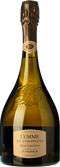 Duval-Leroy Femme de Champagne Brut