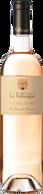 Domaine de la Vallongue Garrigues Rosé 2020
