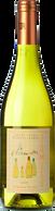 Dauvergne et Ranvier La Pitchounette Blanc 2018