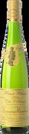 Weinbach Pinot Blanc Réserve 2018