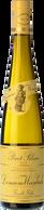 Weinbach Pinot Blanc Réserve 2019