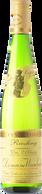 Weinbach Cuvée Théo Riesling 2017