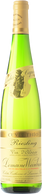 Weinbach Cuvée Théo Riesling 2018
