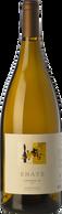Enate Chardonnay-234 2019 (Magnum)